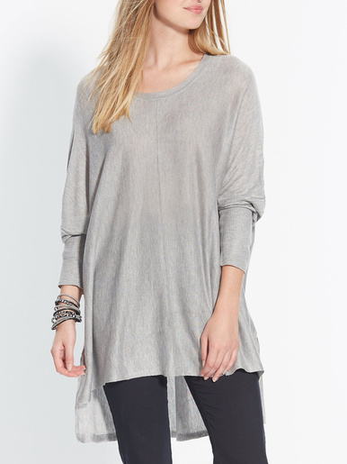 Pull loose spécial petite