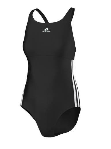 Maillot de bain 3-stripes authentic - Adidas - Modalova