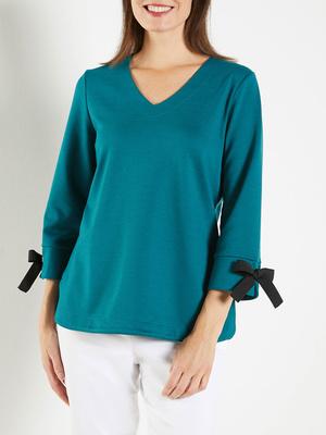 Tee-shirt tunique fantaisie Qualité n°1