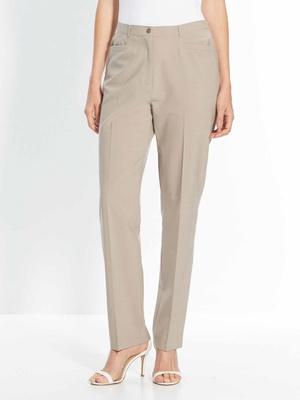 Pantalon extensible stature - d'1m60