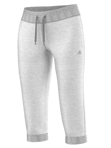 Pantalon Essentials 3/4 Pant - Adidas - Modalova