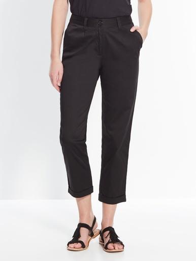 Pantalon 7/8ème extensible