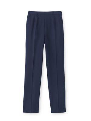 Pantalon ventre plat, stature - d'1,60m