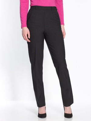 Pantalon ventre plat stature - d'1,60m