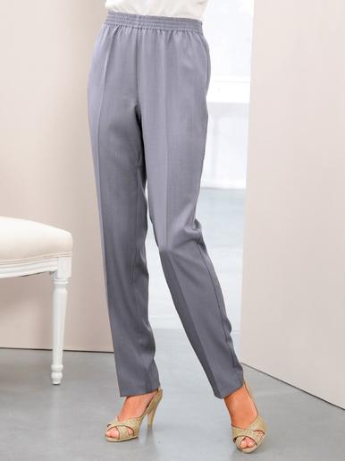 Pantalon vous mesurez + de 1,69 m - Charmance - Modalova