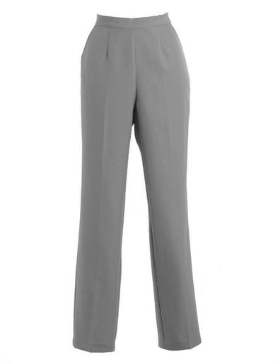 Pantalon, vous mesurez plus d'1,69m - Charmance - Modalova