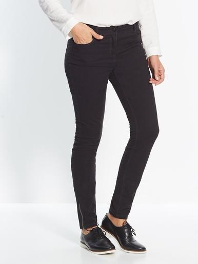 Pantalon slim - Balsamik - Modalova