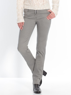 Pantalon spécial grande