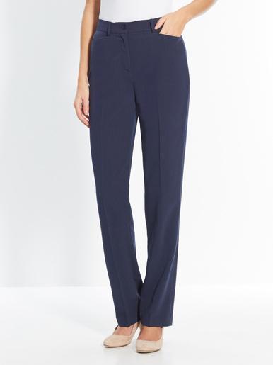 Pantalon spécial ventre rond - Charmance - Modalova