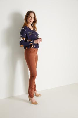 58ff106c32a6b Pantalon, jean, legging, slim, push up pour toutes les morphos