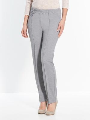 Pantalon stature - d'1,60m