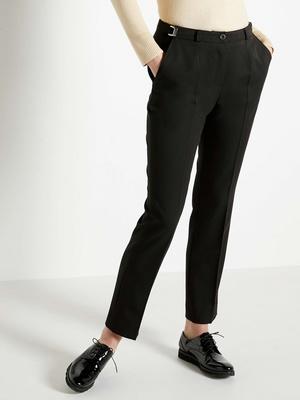 Pantalon réglable, stature - d'1,60m