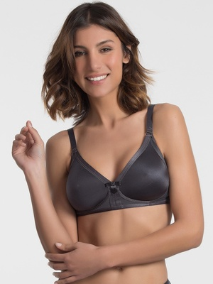 Soutien-gorge invisible Ideal Beauty