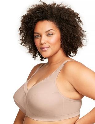 Soutien-gorge Magic Lift®, poitrine géné