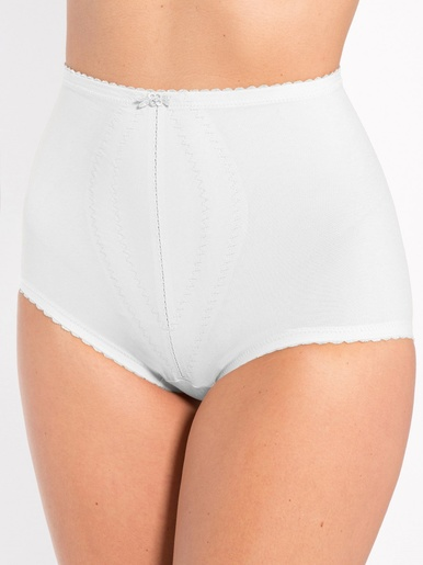 new lower prices stable quality various colors Gaine-culotte Incroyable® de PLAYTEX® - Balsamik