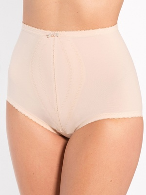 Gaine-culotte Incroyable® de PLAYTEX®