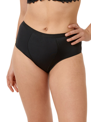Gaine culotte ventre plat Perfect Lift