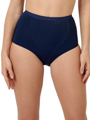 Gaine-culotte ventre plat Perfect Lift