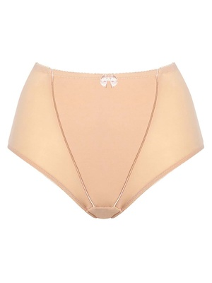 Culotte gainante galbante