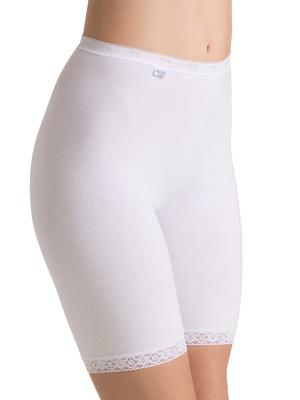 Panty Sloggi® coton majoritaire