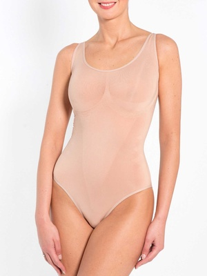 Body Secret Solution confort discret