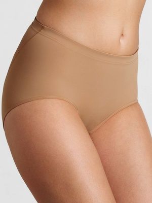 Culotte haute Shape Sensitive lot de 2