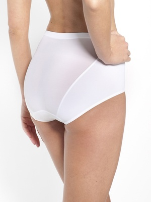 Culotte haute Shape Sensitive, lot de 2