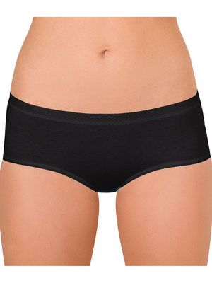 Lot de 2 culottes boxers Duo Essentiel
