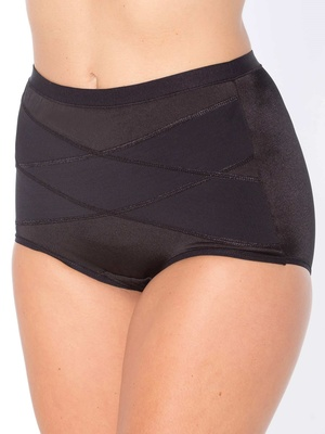Culottes super gainantes, lot de 2