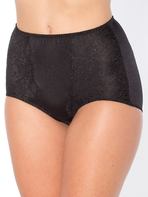 Culottes gainantes extensibles lot de 2
