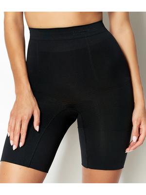 Panty gainant Slimmer