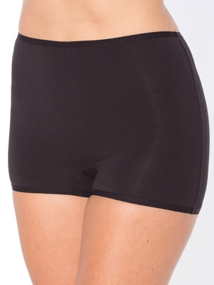 Shorties invisibles lot de 2