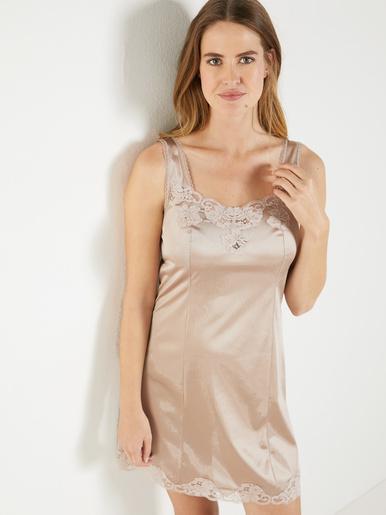 Fond de robe longueur 90cm - Lingerelle - Modalova