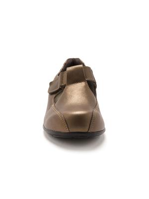 Salomés ultra larges, pieds sensibles