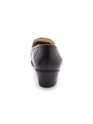 Mocassins cuir, ultra souples