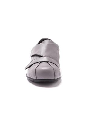 Derbies couvrants pour pieds sensibles