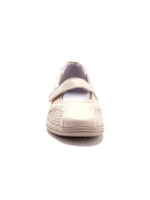 Babies cuir ultra-légères à aérosemelle®