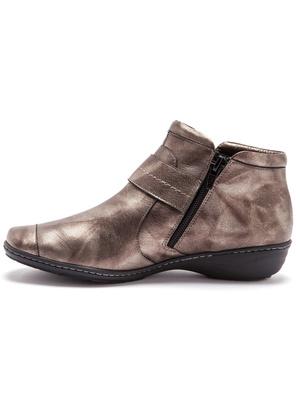 Boots à  aérosemelle®