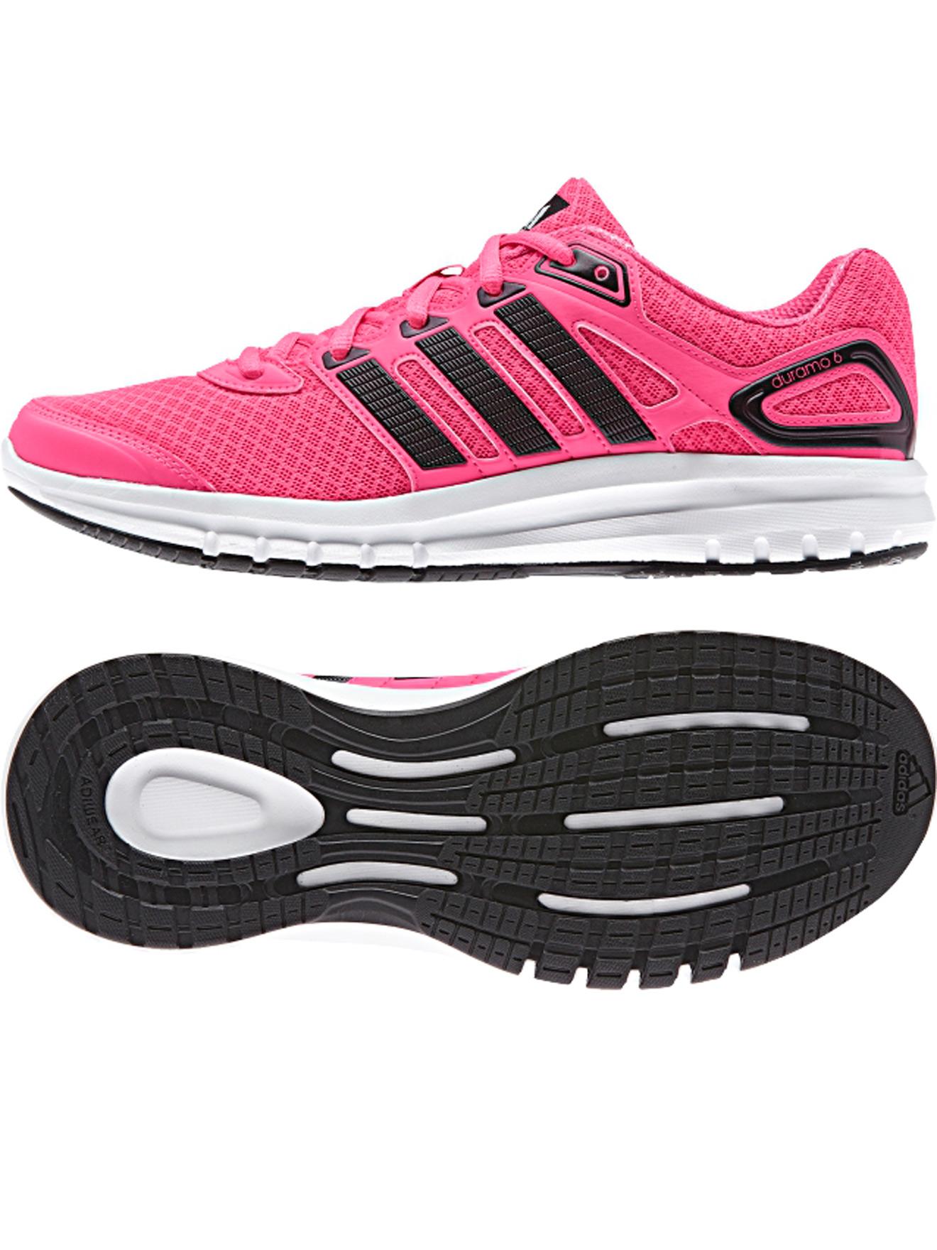 Chaussures Running De 6 Balsamik Duramo DWI2YHE9