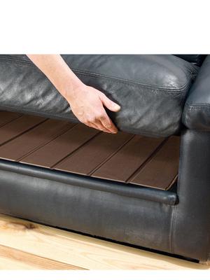 Redresseur de canapé 2 places