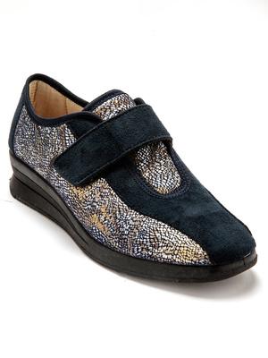 Derbies spécial pieds sensibles