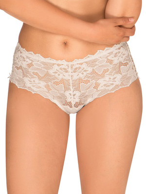 Culotte shorty Arum