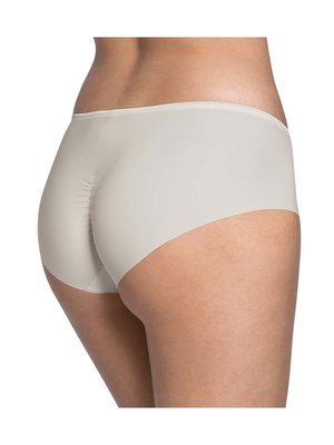Shorty Essential Minimizer