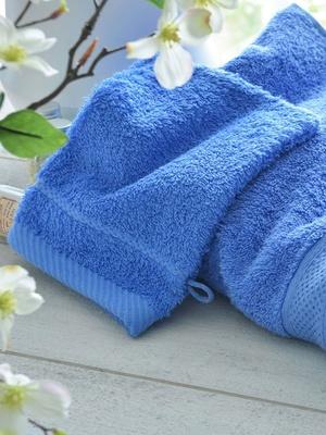 Lot de 2 gants Lauréat Confort