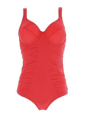 ea228010be Soldes 1 pièce, bikini, trikini, maillot de bain femme toutes morphos