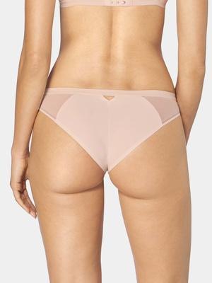Slip brésilien Symmetry Brazil Panty