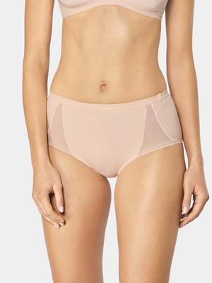 Culotte Symmetry High Waist Panty