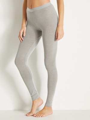 Legging thermorégulant Ever Balance