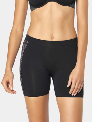 Boxer Women mOve FLOW LIGHT