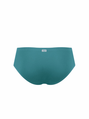 Shorty Women mOve Hipster C2P